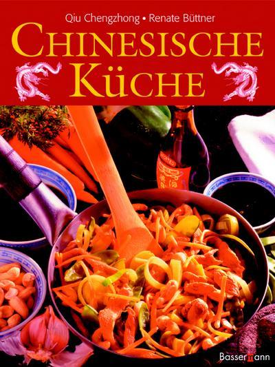chinesische-kuche