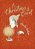 A Christmas Carol. V&A Collector's Edition