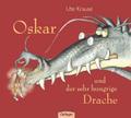 Oskar und der sehr hungrige Drache