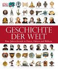 Geschichte der Welt: Eine Jahreschronik in Da ...