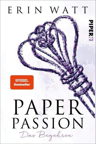 paper-passion-das-begehren-paper-reihe-band-4-