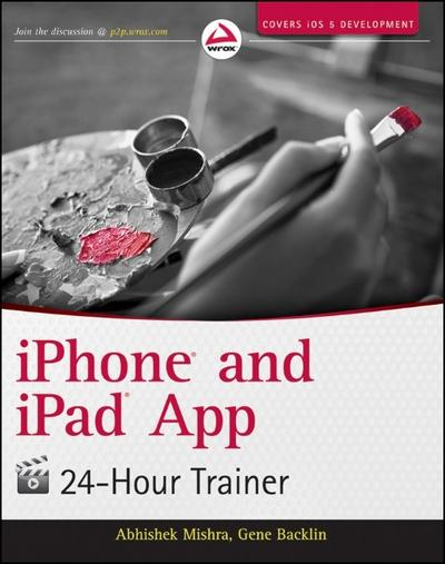 iphone-and-ipad-app-24-hour-trainer