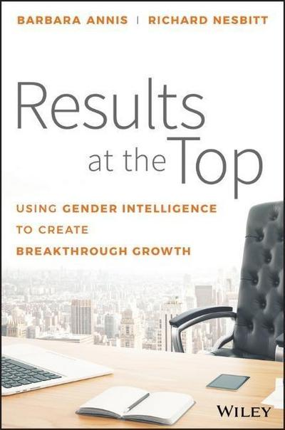 results-at-the-top-using-gender-intelligence-to-create-breakthrough-growth