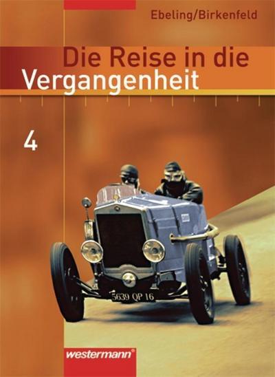 die-reise-in-die-vergangenheit-ausgabe-2006-fur-das-7-10-schuljahr-in-berlin-und-thuringen-sch