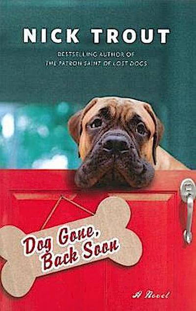 dog-gone-back-soon-bedside-manor-