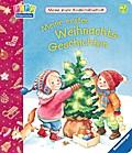 Meine ersten Weihnachts-Geschichten (Meine er ...