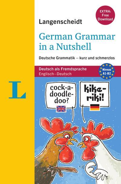 langenscheidt-german-grammar-in-a-nutshell-buch-mit-ubungen-zum-download-deutsche-grammatik-kur