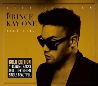 rich-kidz-gold-edition-