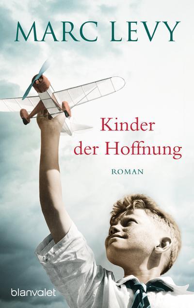 kinder-der-hoffnung-roman