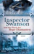 Inspector Swanson und der Fluch des Hope-Diam ...