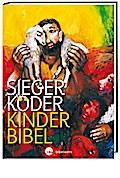 Kinder-Bibel