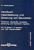 Handbuch Instandsetzung und Sicherung von Bau ...