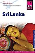 Reise Know-How Sri Lanka: Reiseführer für ind ...