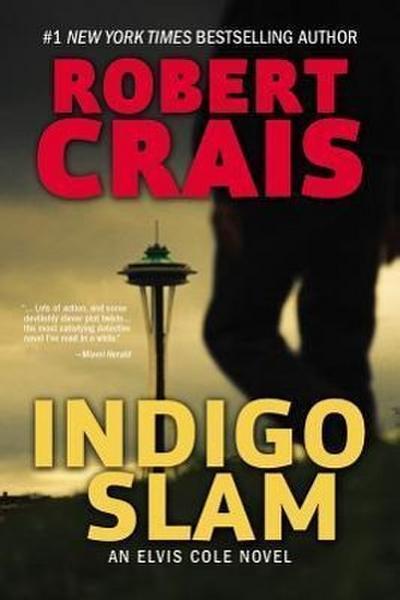 indigo-slam-an-elvis-cole-novel