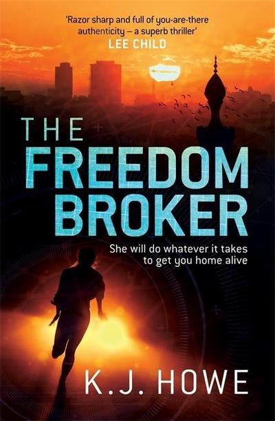 the-freedom-broker-thea-paris-1-