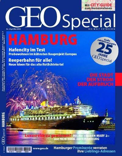 geo-special-hamburg