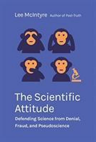 the-scientific-attitude-defending-science-from-denial-fraud-and-pseudoscience-mit-press-, 19.39 EUR @ regalfrei-de