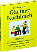 Gärtnerkochbuch