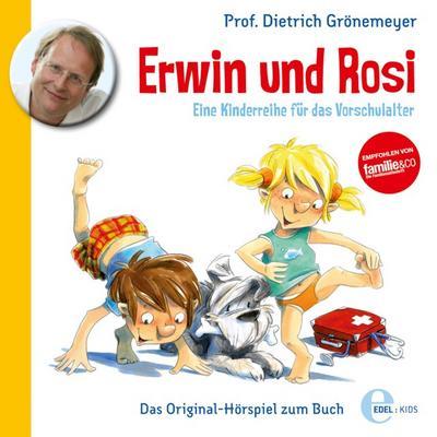erwin-und-rosi-das-original-horspiel-zum-buch-folge-1