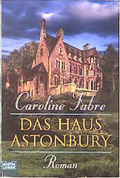 das-haus-astonbury