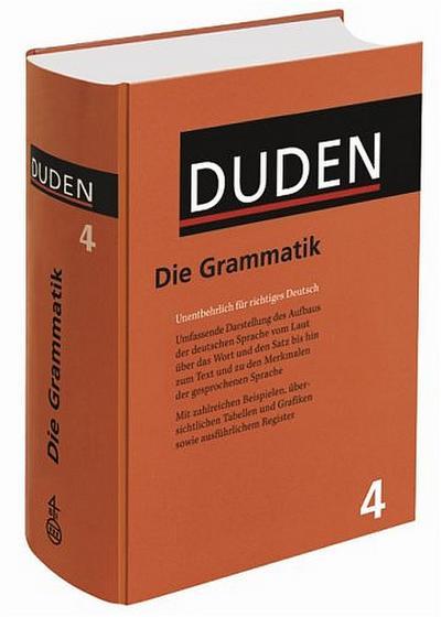 der-duden-in-12-banden-das-standardwerk-zur-deutschen-sprache-band-4-grammatik-der-deutschen-geg