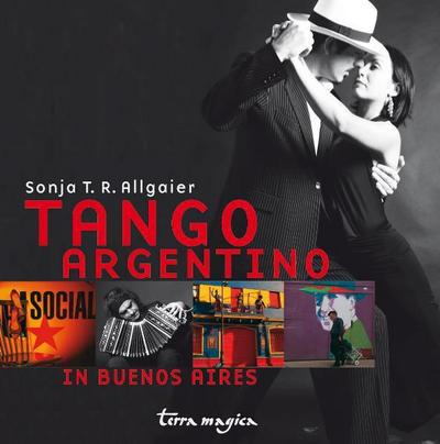 tango-argentino-in-buenos-aires