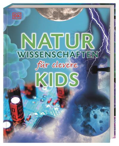 naturwissenschaften-fur-clevere-kids