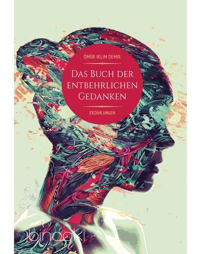 das-buch-der-entbehrlichen-gedanken, 13.43 EUR @ rheinberg