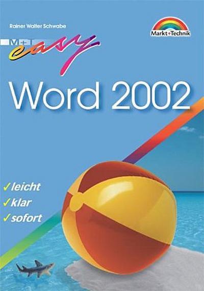 word-2002-m-t-easy-jubilaumsausgabe-leicht-klar-sofort