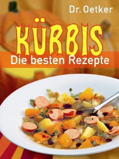 kurbis