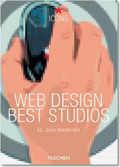 web-design-best-studios-icons-