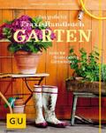 Das große GU Praxishandbuch Garten: Guter Rat ...