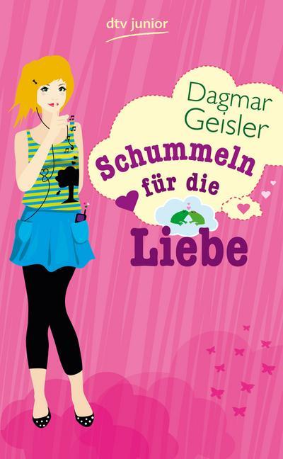 schummeln-fur-die-liebe-roman