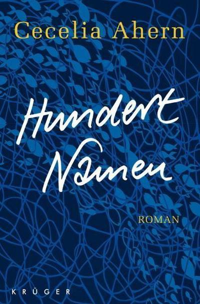 hundert-namen-roman