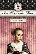 Furien-Trilogie - Im Herzen der Zorn: Band 2