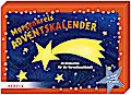 Morgenkreis-Adventskalender
