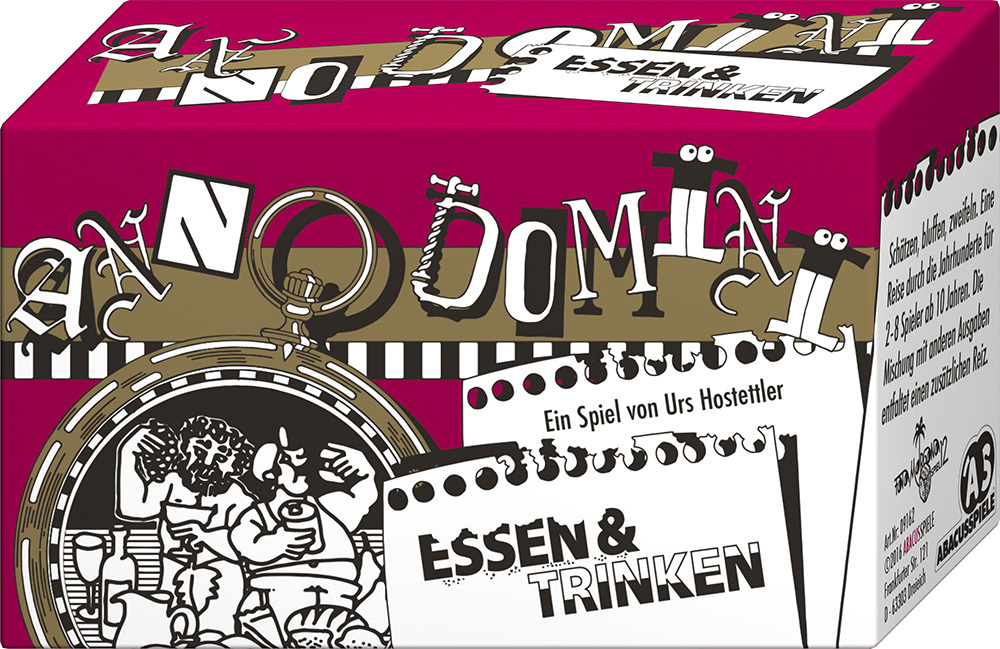Anno-Domini-Essen-und-Trinken-Urs-Hostettler
