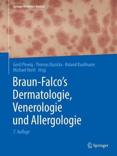 braun-falcos-dermatologie-venerologie-und-allergologie-springer-reference-medizin-