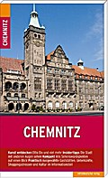 Chemnitz: Stadtführer