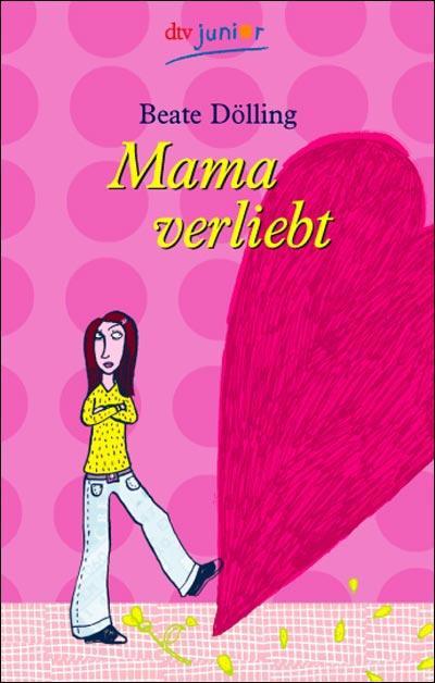 mama-verliebt