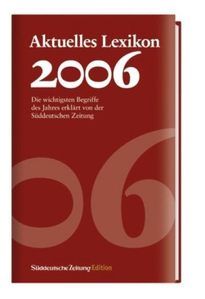 aktuelles-lexikon-2006