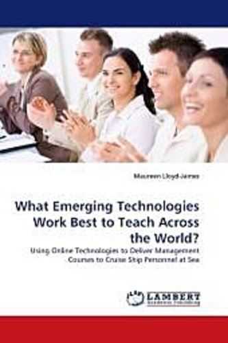 What-Emerging-Technologies-Work-Best-to-Teach-Across-the-Wor-9783838346373