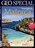 GEO Special 05/2015 Mallorca