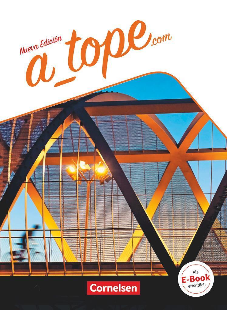 A-tope-com-Schuelerbuch-Gloria-Buersgens
