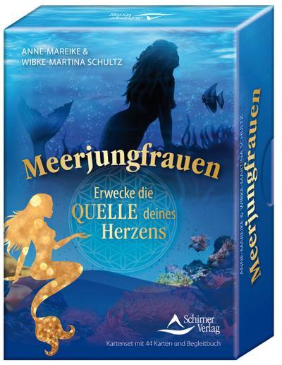meerjungfrauen-erwecke-die-quelle-deines-herzens-44-karten-mit-begleitbuch