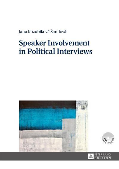 speaker-involvement-in-political-interviews