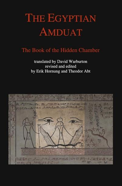 the-egyptian-amduat-the-book-of-the-hidden-chamber-