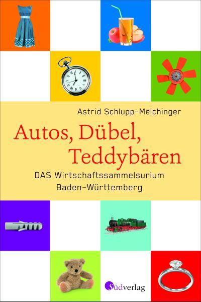 autos-dubel-teddybaren-das-wirtschaftssammelsurium-baden-wurttemberg