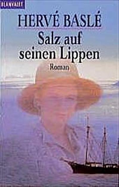salz-auf-seinen-lippen