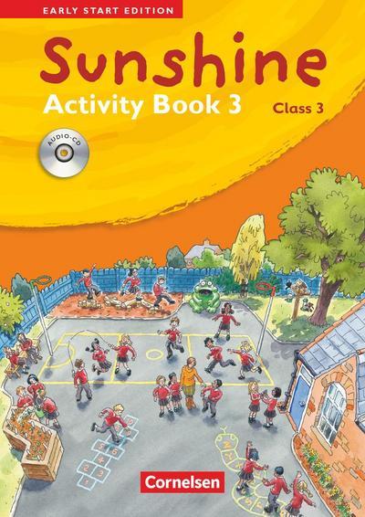 sunshine-early-start-edition-ausgabe-2008-band-3-3-schuljahr-activity-book-mit-lieder-text